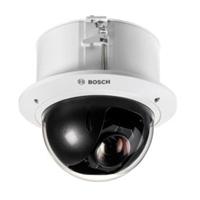 Càmera IP Autodome 5000i. 1080p 60ips. Zoom òptic 30x (4,5-135 mm) Digital x16. Essential VA Interior. Encastrar
