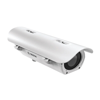 Càmera IP 8000 tèrmica 16,7mm Intelligent VA. Exterior