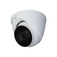 Càmera domo HDCVI 4K D/N IR 60m VFM 3.7-11mm IP67. Micro