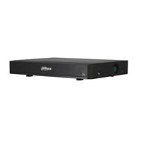 Videograbador 5EN1 4ch H265 4K@6ips +4 IP extra 8MP 1HDMI 1HDD E/S