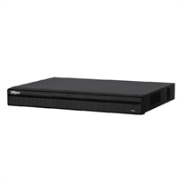 Videograbador 5EN1 32ch H265 4M-N/1080P@12ips + 32 canales IP 6MP 1HDMI 2HDD