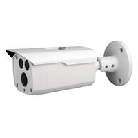Càmera bullet HDCVI 4 EN 1. 1080p D/N IR80m òptica fixa 3.6mm IP67