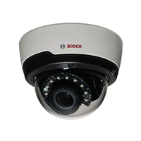 Càmera IP flexidomo IP 5000 HD 1080P òptica VFM 3-10mm interior 30ips