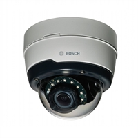 Cámara IP flexidomo IP 5000 HD 1080P Óptica VF 3-10mm exterior 30ips