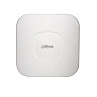 Enlace WiFi para ascensores 2.4Ghz PoE 12Vdc