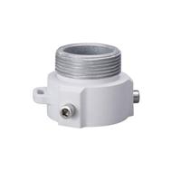 Adaptador de rosca per a SD6AW, SD69, SD6A, SD63, SD65
