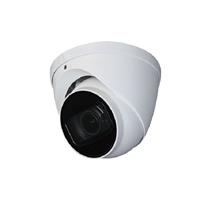 Càmera domo HDCVI 4en1 2Mp 1080p D/N ICR IR60m Òptica VF 2.7-12mm IP67