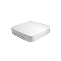 Videograbador 5EN1 H.265 4 canales 1080N/720P@25ips +1IP 2MP 1HDMI 1HDD