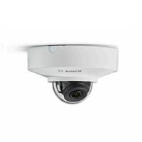 Càmera IP Microdomo interior 3000i Òptica 2,3mm 130º 2Mp H265 30ips@1080p