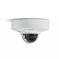 Càmera IP Microdomo interior 3000i Òptica 2,3mm. 130º 5,3Mp. H265 20ips@5,3MP