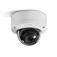 Càmera IP Flexidomo exterior 3000i IR 30m Òptica VF 3-10mm. 2Mp. H265 30ips@1080p IP66