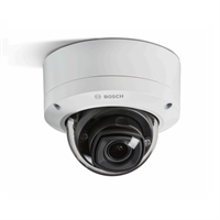 Càmera IP Flexidomo exterior 3000i IR 30m Òptica VF 3-10mm 5,3Mp H265 25ips@4,1Mp