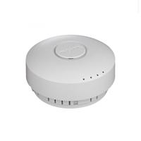 Punt d'acces wifi DWL-6600AP Dual Band PoE