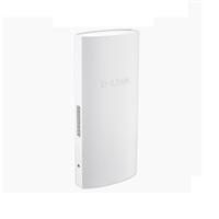 Punt d'acces wifi DWL-6700AP dual Band PoE