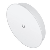 Enlace wifi Ubiquiti PBE-5AC-500-ISO Power Beam 5Ghz Airmax 500mm