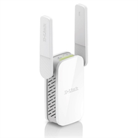 Extensor red wifi DAP-1610 Dual Band