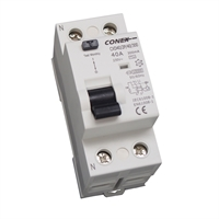 Interruptor diferencial Atakon 2P 40A 300mA AC