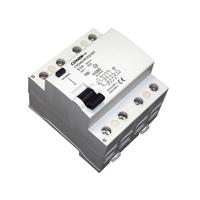 Interruptor Diferencial Atakon 4P 63A 300mA AC