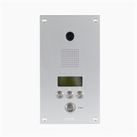 Videoportero IP intercom XL