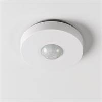 Detector de moviment Air. Blanc