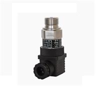 Sensor de pressió 0-10V 0-0,3bar