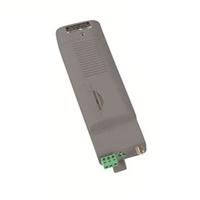 Mòdul amb sintonitzador FM per a kit KBsound iSelect