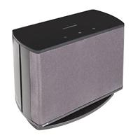 Altavoz de superfície Wi-Fi 30W Soundaround SA30W