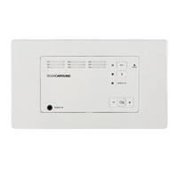 Unitat de Control In Wall Wifi