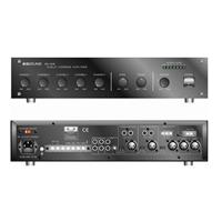 Amplificador mezclador 60W MA-1606