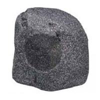"""Altavoz tipo Roca 8"""" 100V 8Ohm"""