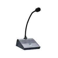 Pupitre micròfon BM-3014