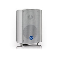 Altaveu intemperie 15W color blanc DM41