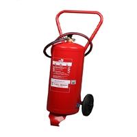 Extintor pols - ABC 25 Kg Ef. 55A-377B