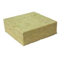 Lana de roca de 145 Kg / m3