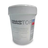 Revestimiento resinas termoplásticas (20kg) RF