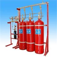 Quilo de gas HFC-227