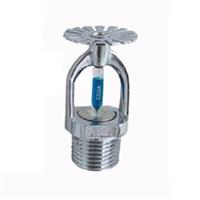 Sprinkler 140º amb emulsor i adaptador per a EPC XT-10