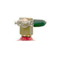 Pressòstat tall de gas sistema EPC XT-10