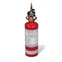 Cilindre 3L sistema Firetrace aplicació indirecte