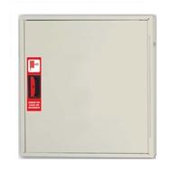 BIE-25 abatible beige porta cega 750x750x140mm
