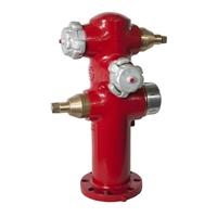 Hidrant humit 4