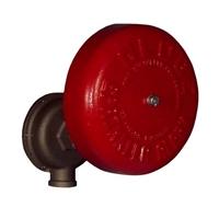 Motor de agua y Gong para puestos de control 3