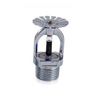 Sprinkler 260º amb adaptador per a EPC XT-10