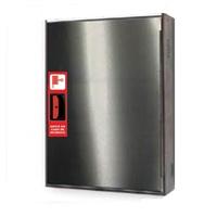 Bie-25 superfície 750x600x245 puerta ciega INOX