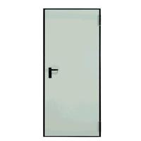 Porta RF EI-120 207x85