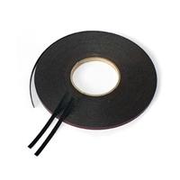 Tira intumescent adhesiva 100m Promaseal-LFCSK 2.0 100m/20mm