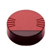 Sirena óptico acústica para kit EAC-F40