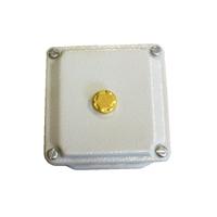 Conjunto 2 termostatos disparo 140ºC para Kit EAC-F40
