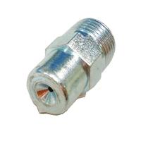 Difusor tipo F (freidoras) para Kit EAC-F40