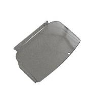 Tapa protección pulsador TAP-2.0